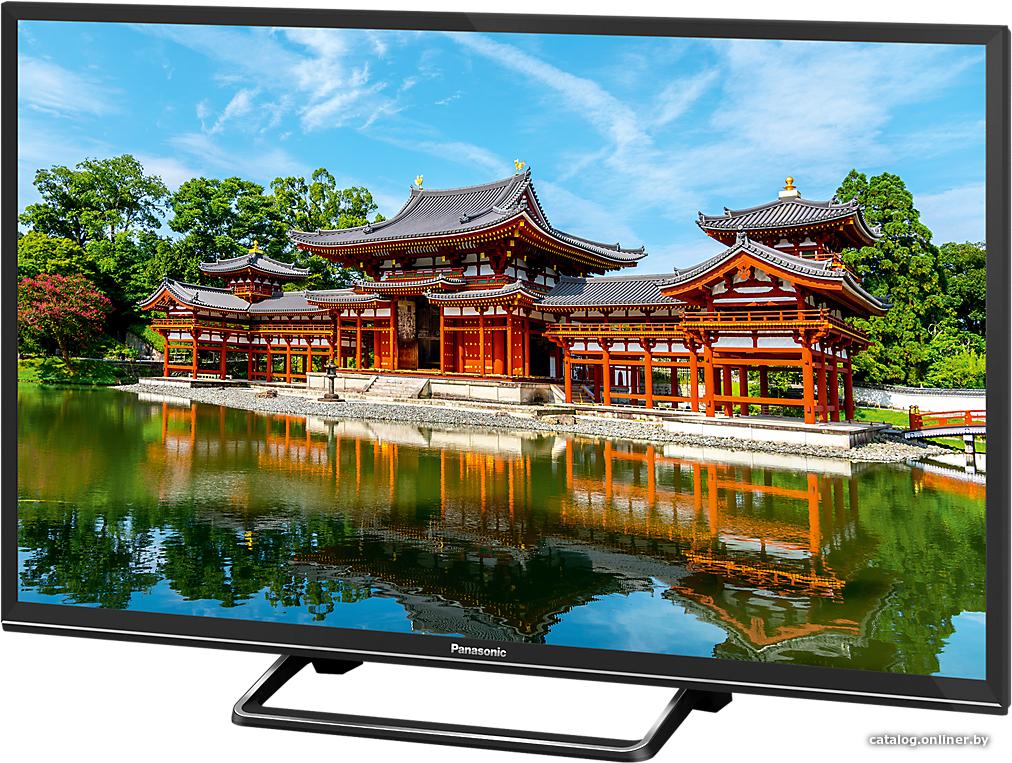 Panasonic TX-32ES510E телевизор купить в Минске 39bf8821c3a