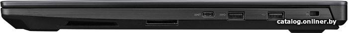 ASUS Strix SCAR Edition GL703GE-GC075 Image #8