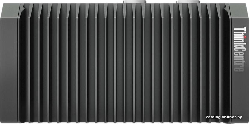 Lenovo ThinkCentre M90n-1 Nano IoT 11AH000QRU Image #3