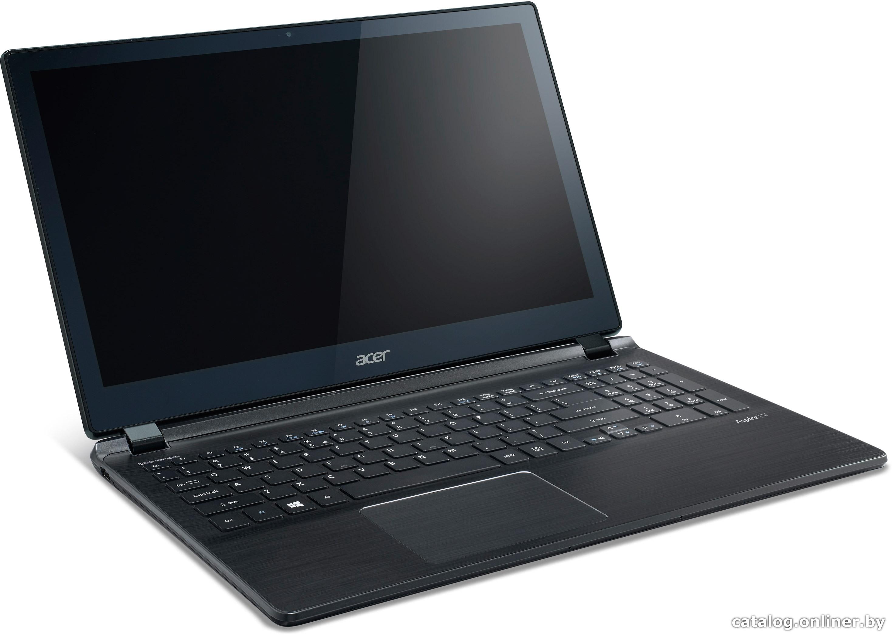 Acer V7-710 Driver