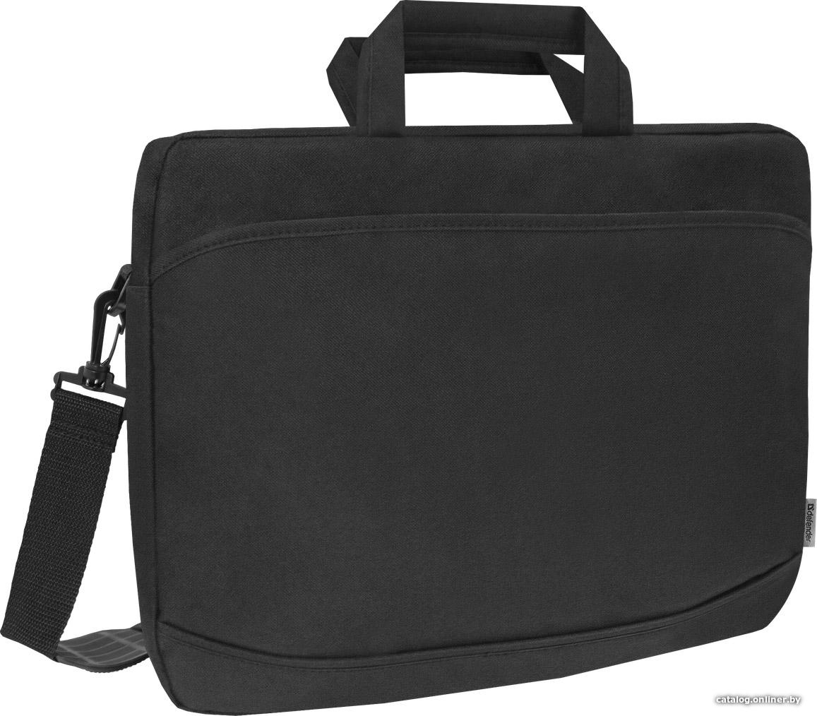 f8fd228e8c8d Defender сумку для ноутбука купить в Минске