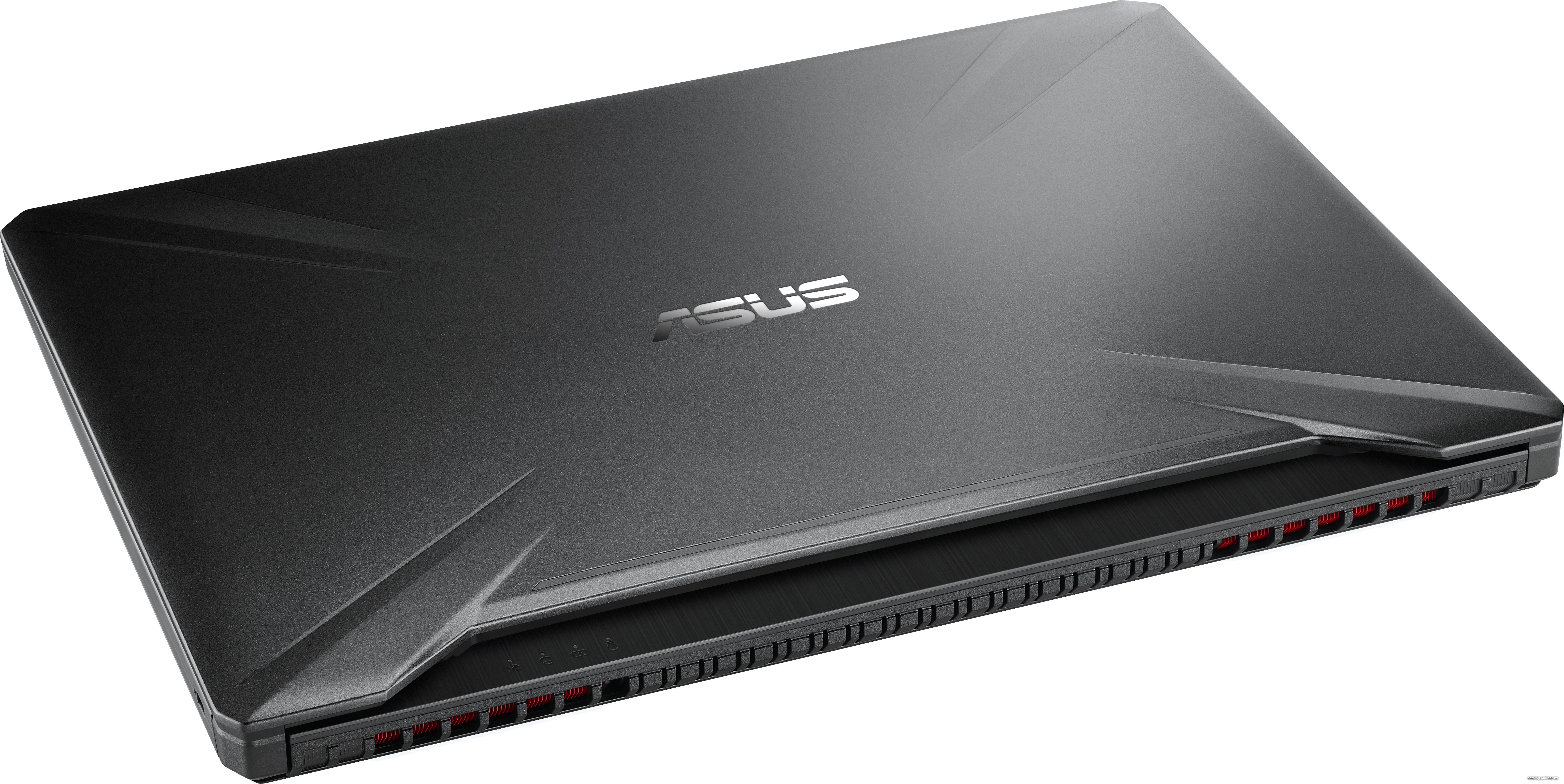 ASUS TUF Gaming FX505GD-BQ224T Image #7
