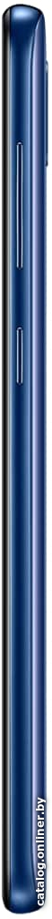 Samsung Galaxy A20 3GB/32GB (синий) Image #6