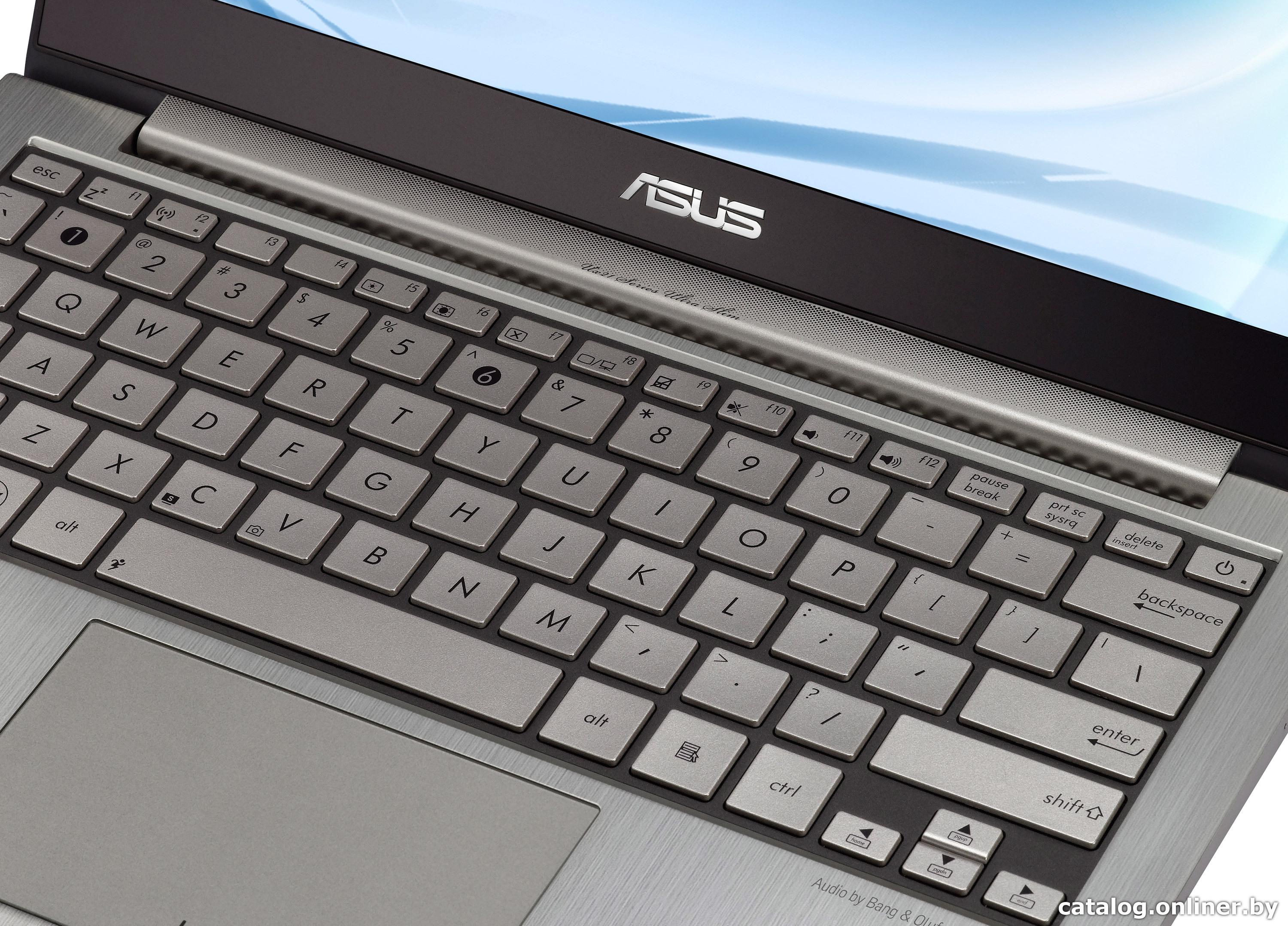 ASUS ZENBOOK UX21E USB 2.0 TO FAST ETHERNET ADAPTER WINDOWS 10 DOWNLOAD DRIVER