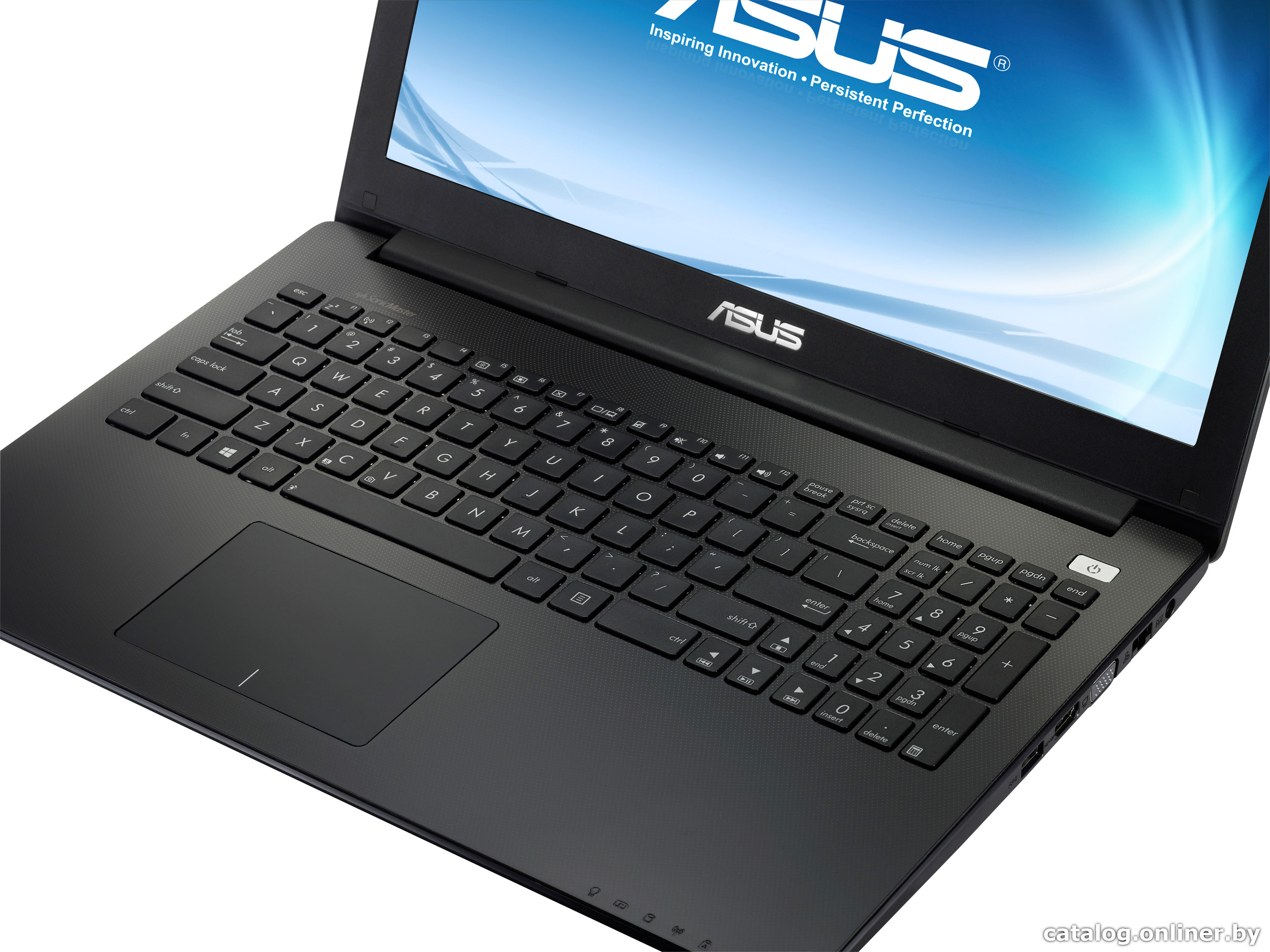DRIVER FOR ASUS X502CA KEYBOARD DEVICE FILTER