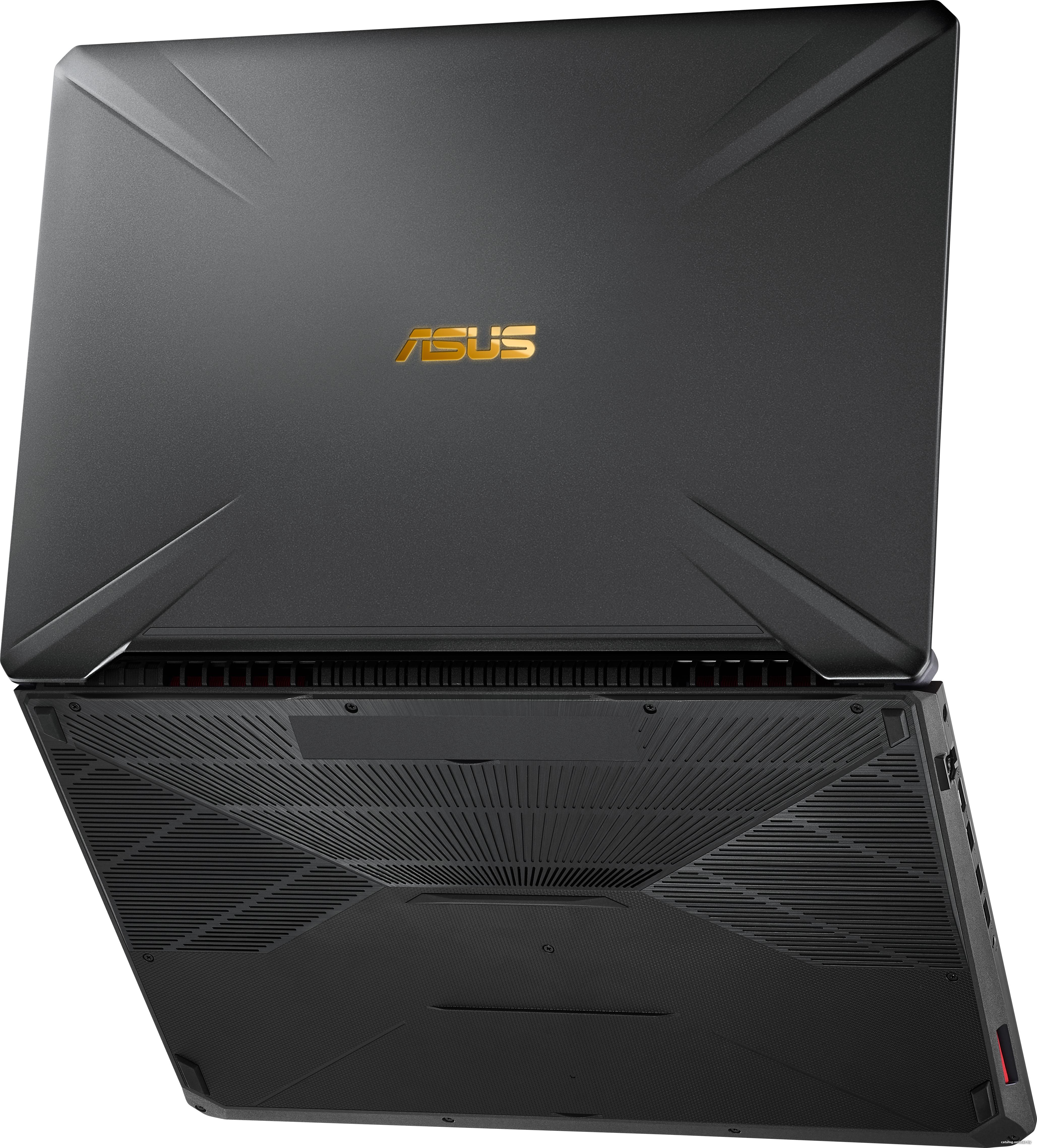 ASUS TUF Gaming FX705GD-EW222 Image #6