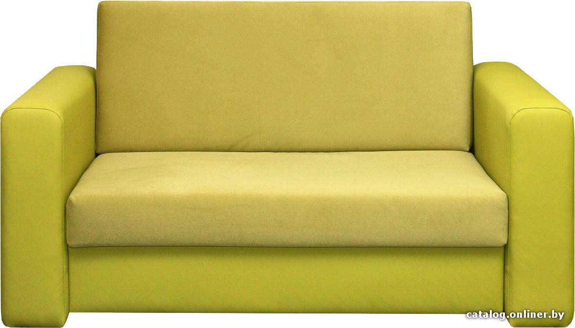 пинскдрев бриз 2м диван купить в минске