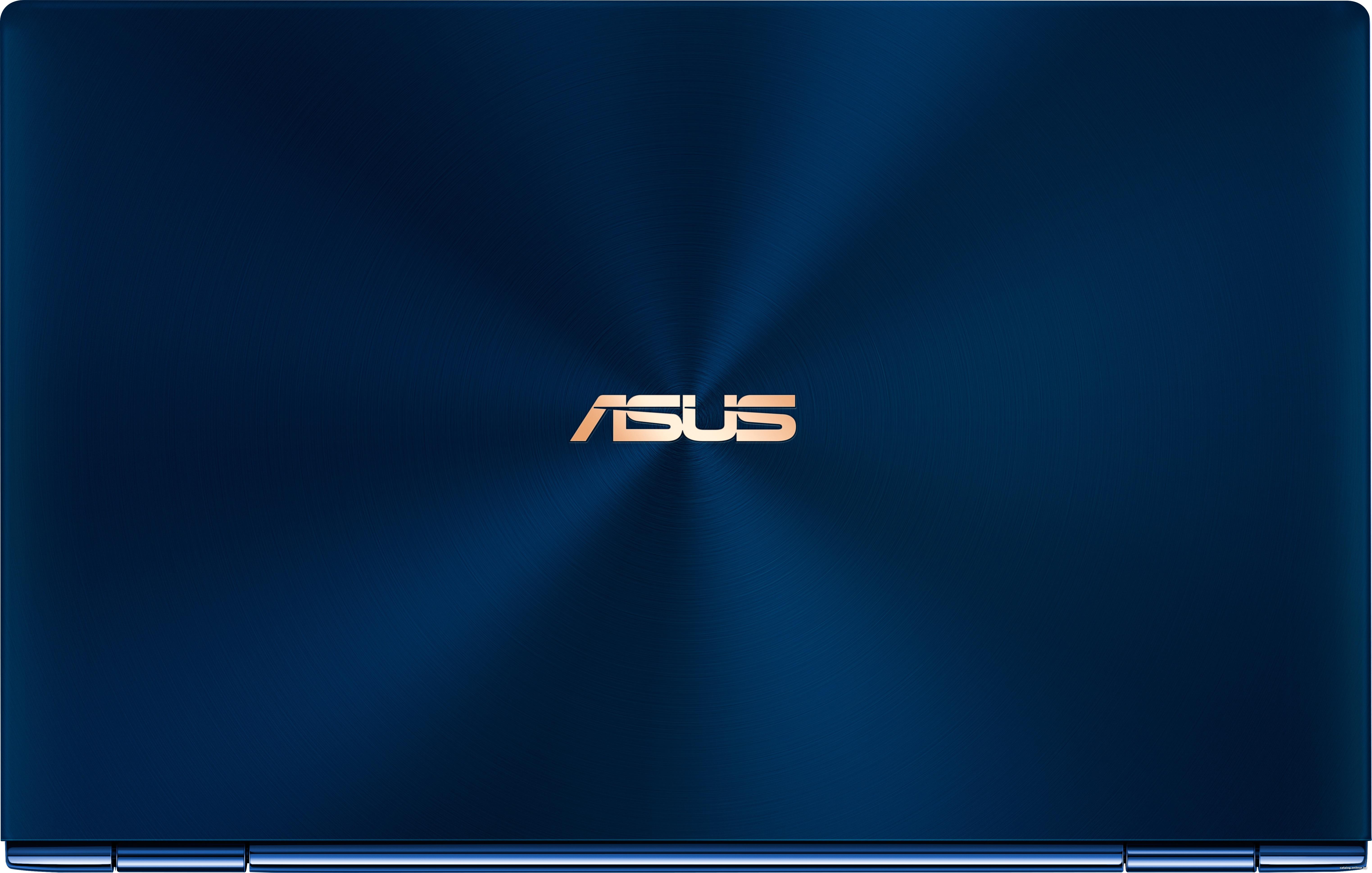 79b8e11e0624 ASUS ZenBook Flip UX362FA-EL142T ноутбук купить в Минске