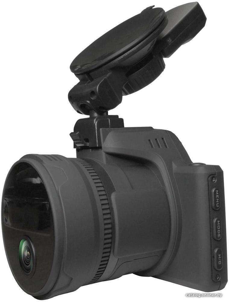 Защита камеры белая combo насколько надежна? сменная батарея к квадрокоптеру мавик эйр