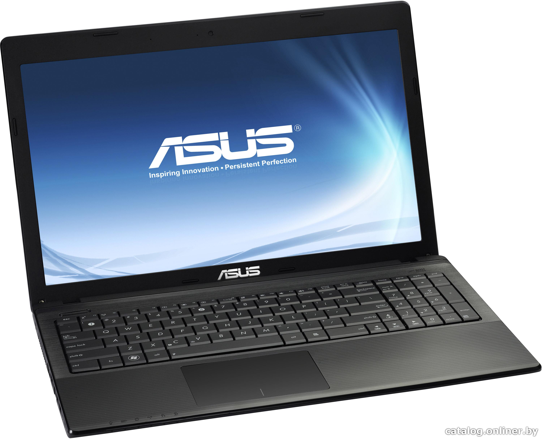 ASUS X55A-SX044D (90NBHA138W2A146043AU) ноутбук купить в Минске 3905167211c