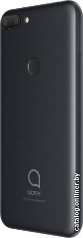 Alcatel 1S (черный) Image #7