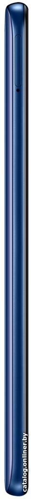 Samsung Galaxy A20 3GB/32GB (синий) Image #7
