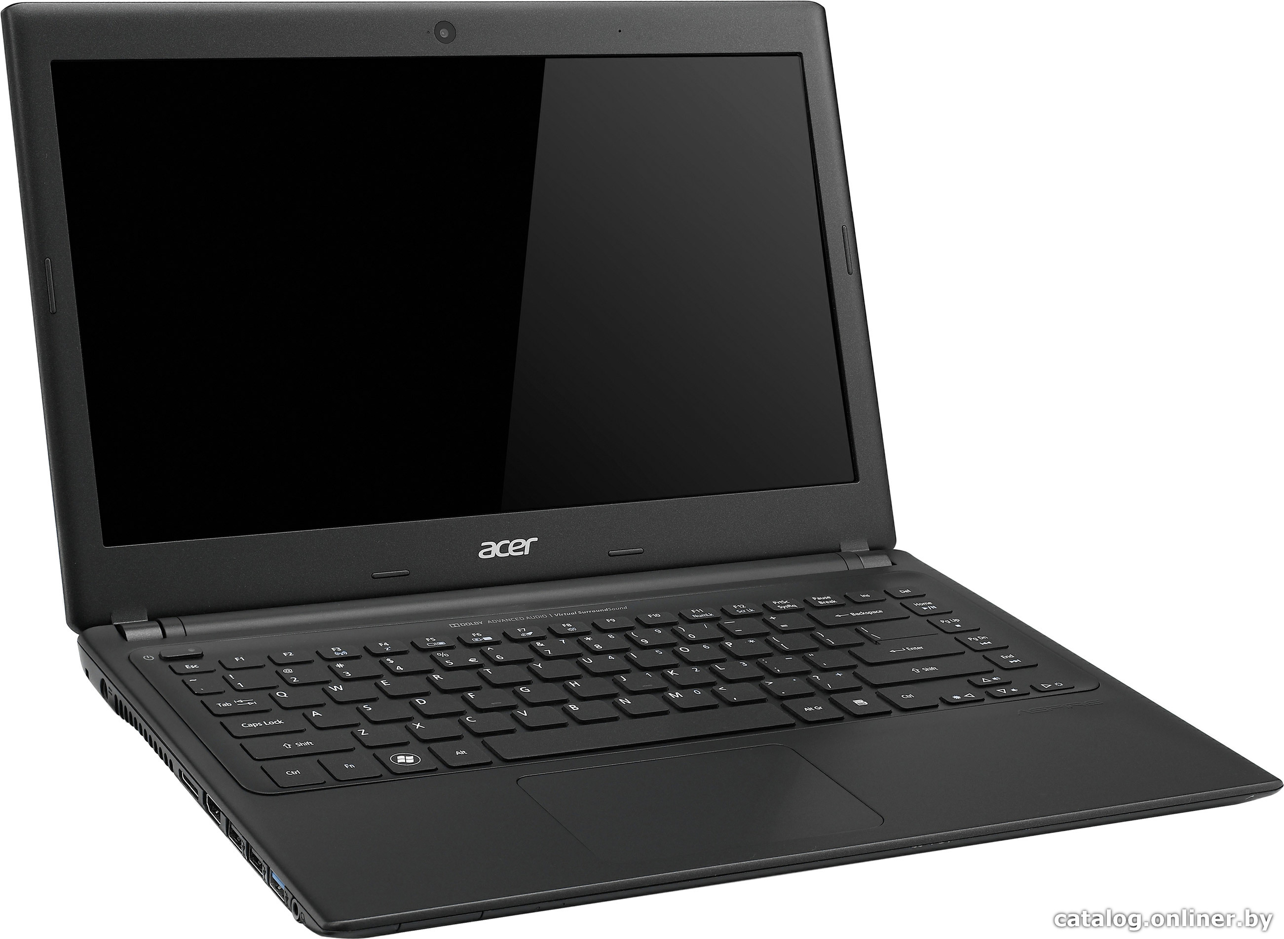 Acer Aspire V5-531G Intel USB 3.0 Drivers Windows