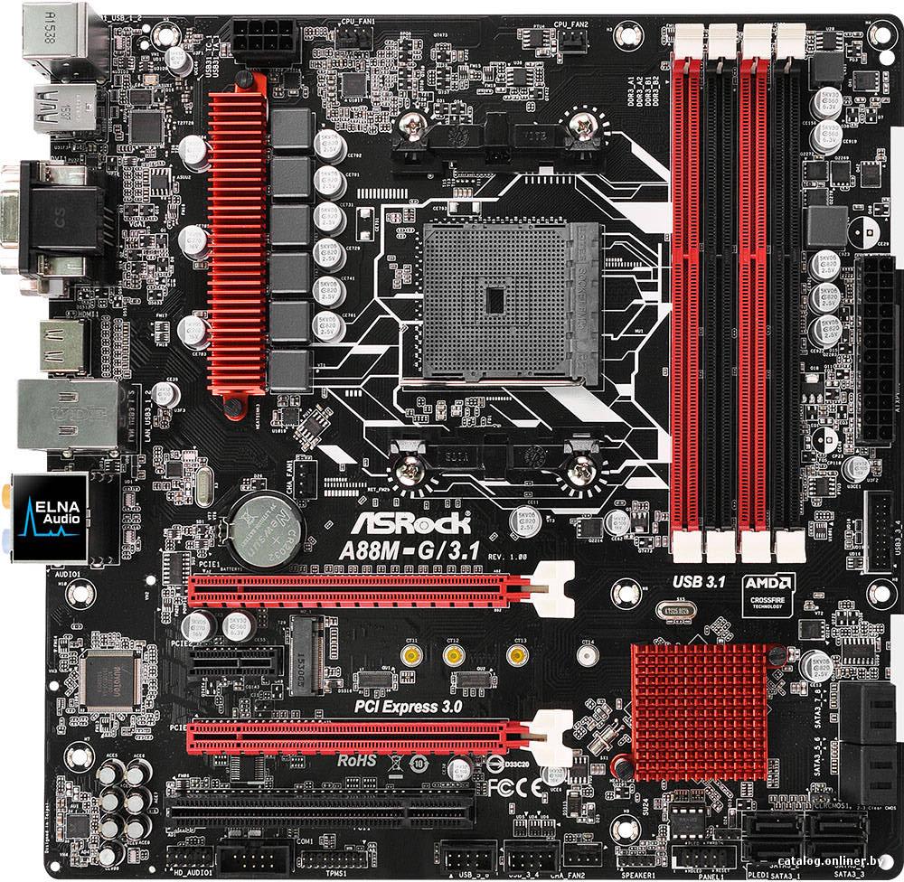 ASROCK A88M-G3.1 REALTEK LAN DRIVERS FOR WINDOWS 10