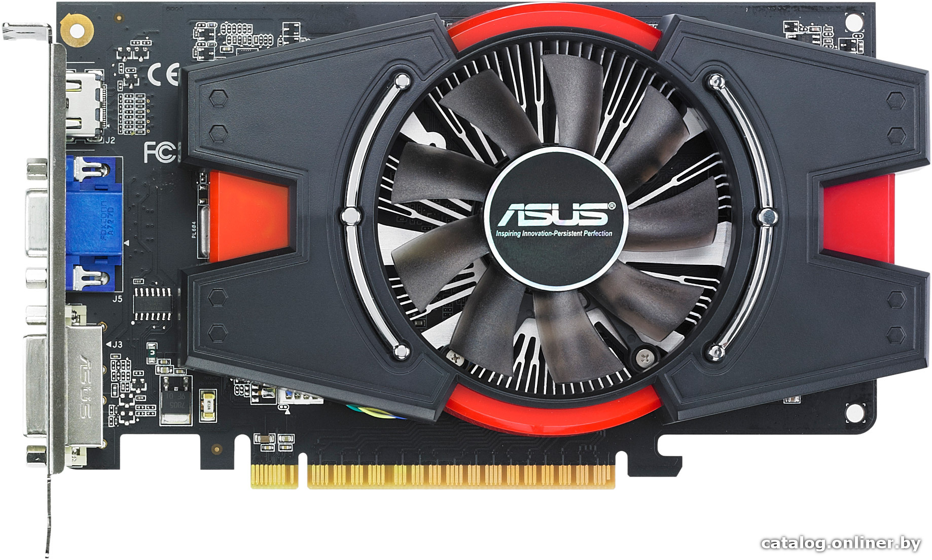 ASUS GT630-1GD5 NVIDIA DISPLAY DRIVER WINDOWS 7