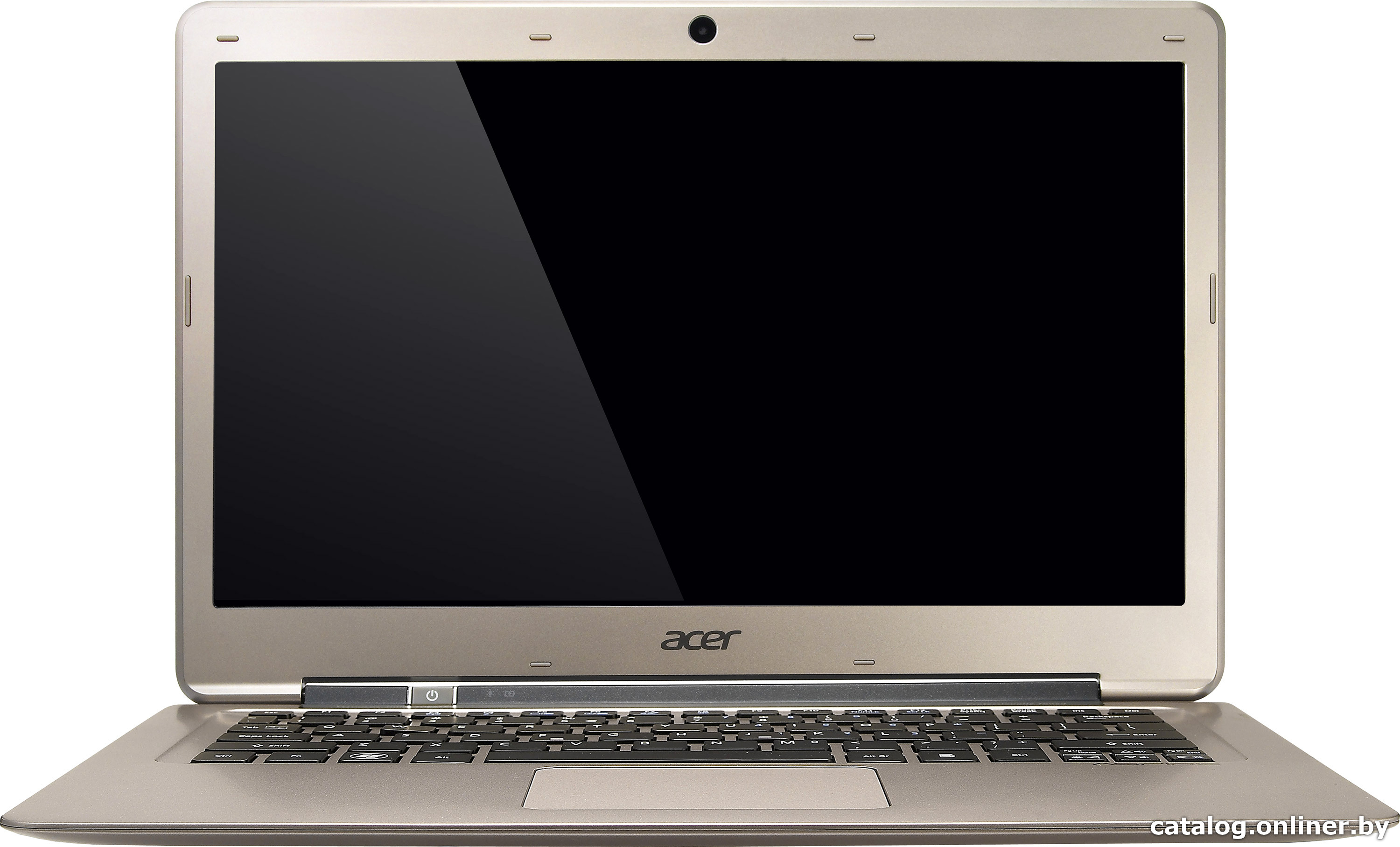 ACER ASPIRE S3-371 INTEL CHIPSET DRIVERS FOR WINDOWS XP