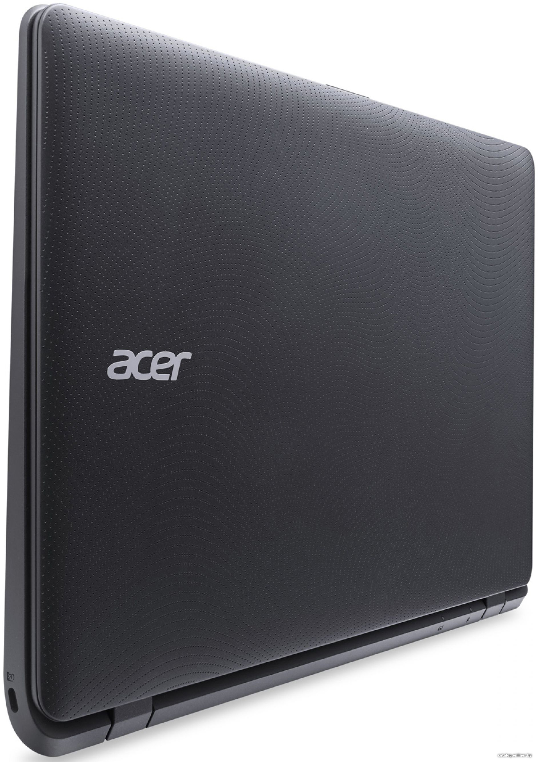 ACER TRAVELMATE B117-MP INTEL USB 3.0 DRIVER FOR WINDOWS 10