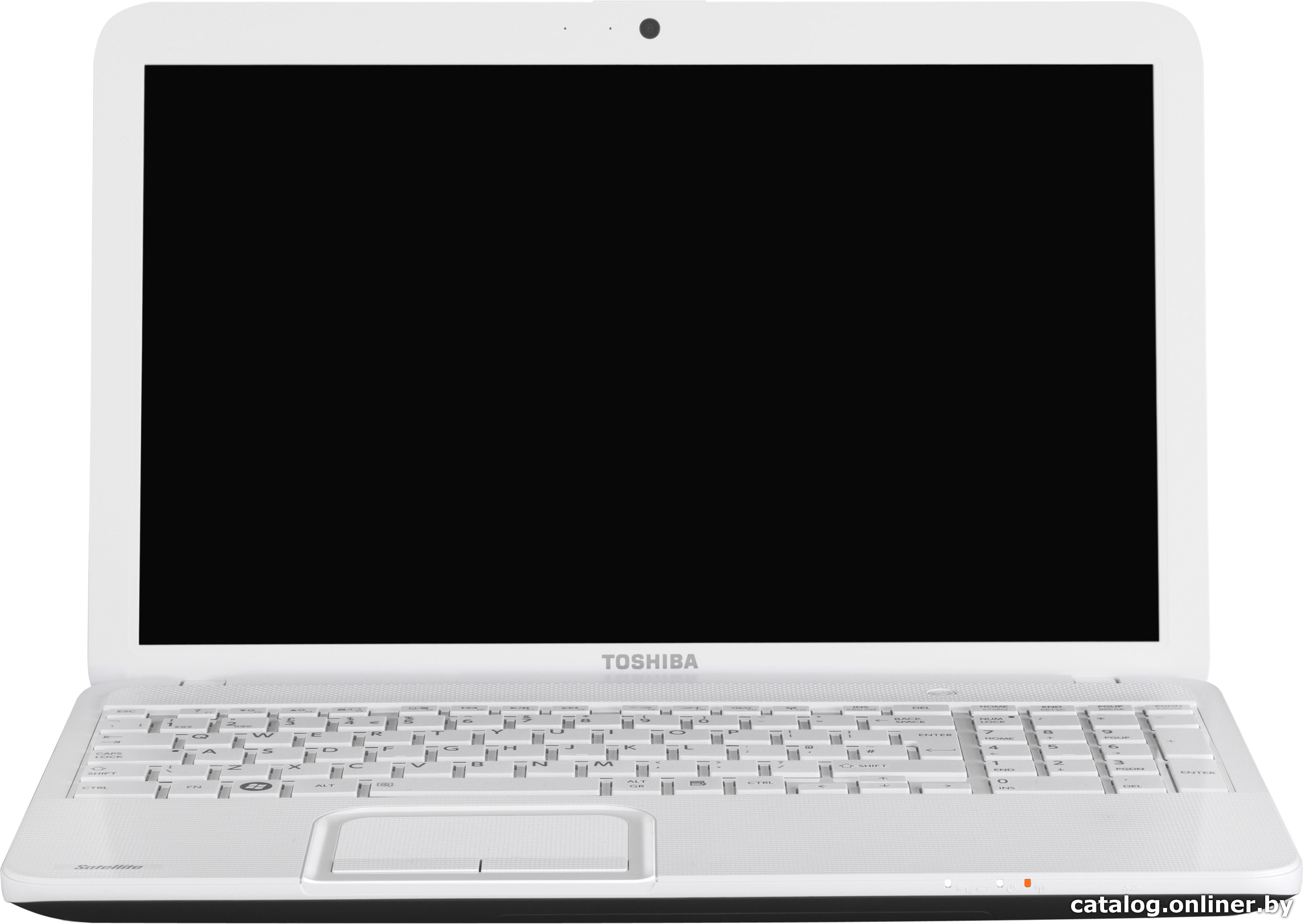 TOSHIBA SATELLITE C855-1UR DRIVERS PC
