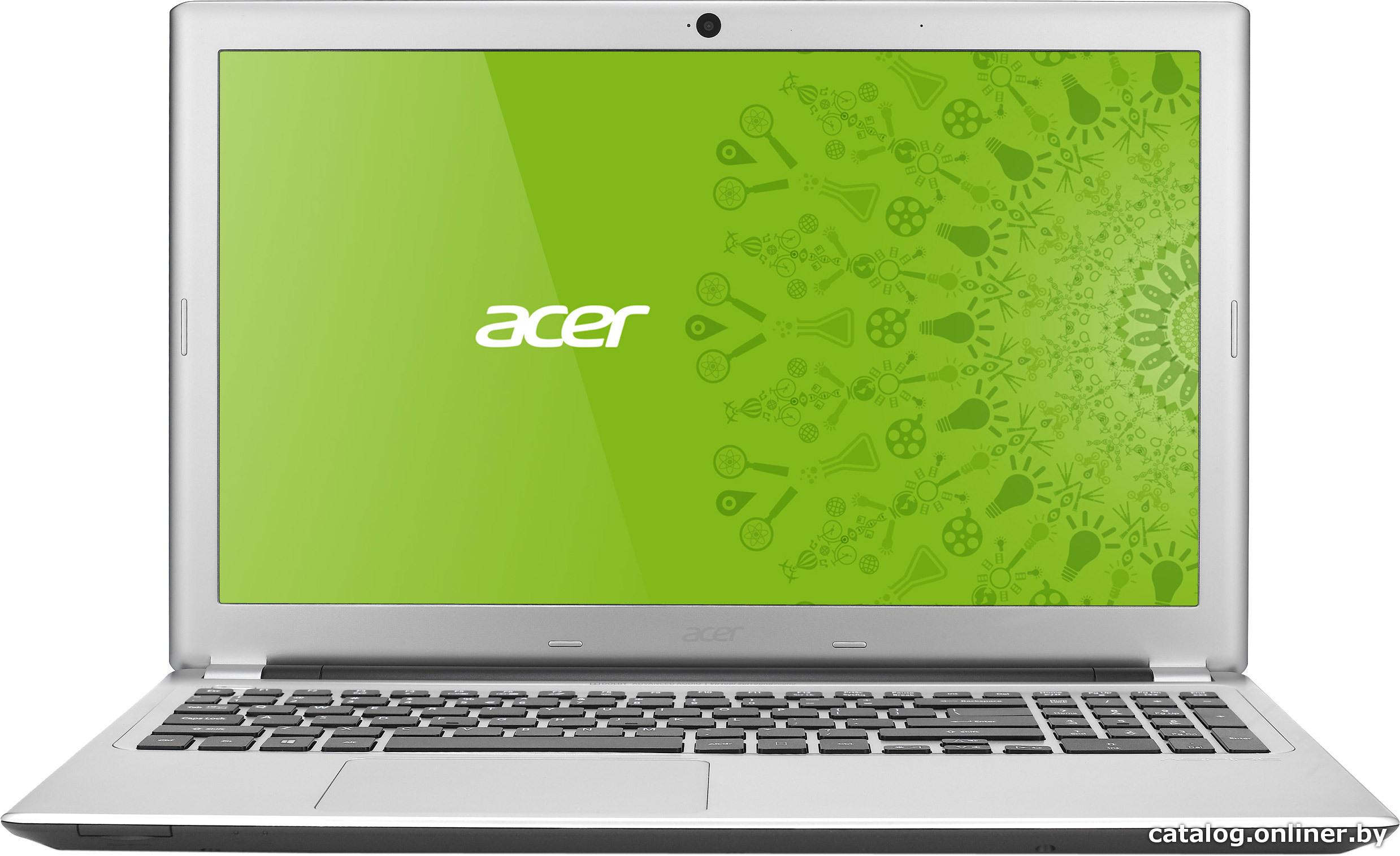 ACER NC-V5-571-53314G50MASS DRIVERS FOR WINDOWS MAC