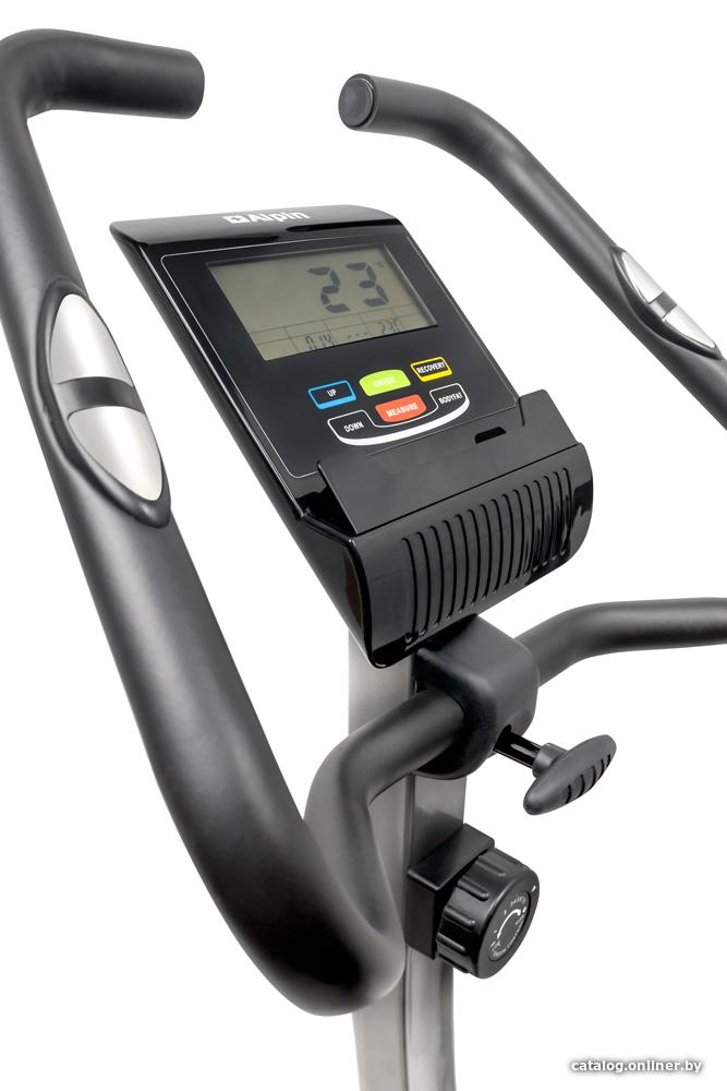 Alpin Gross велотренажер купить в Минске 6ff30e59080