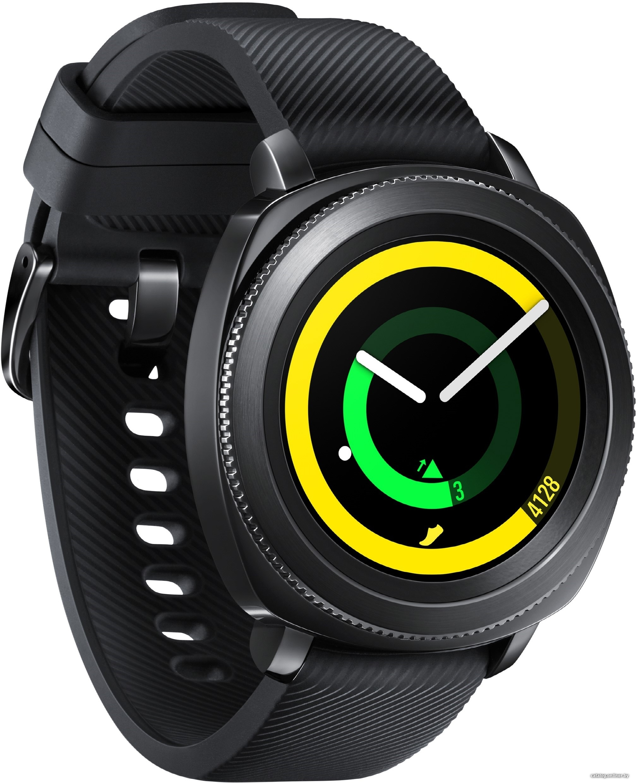 Samsung умные часы купить в Минске 81ab1a7bde3