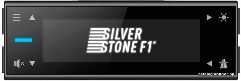 SilverStone F1 Sochi PRO Image #3