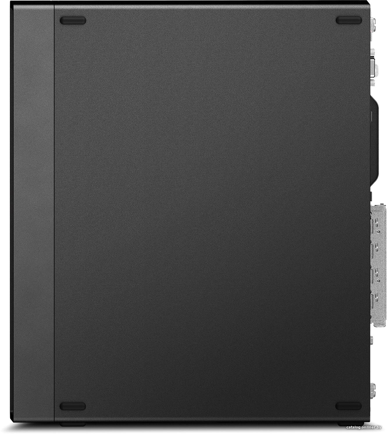 Lenovo ThinkStation P330 SFF Gen 2 30D10020RU Image #5