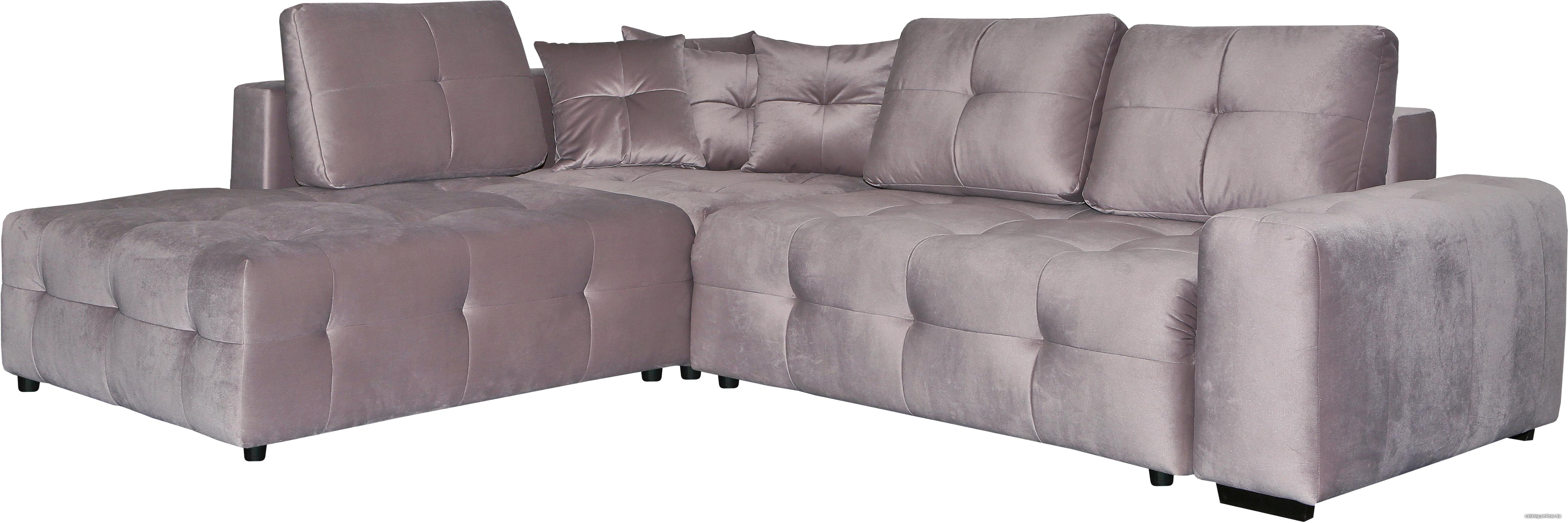 Скрытая камера в диван