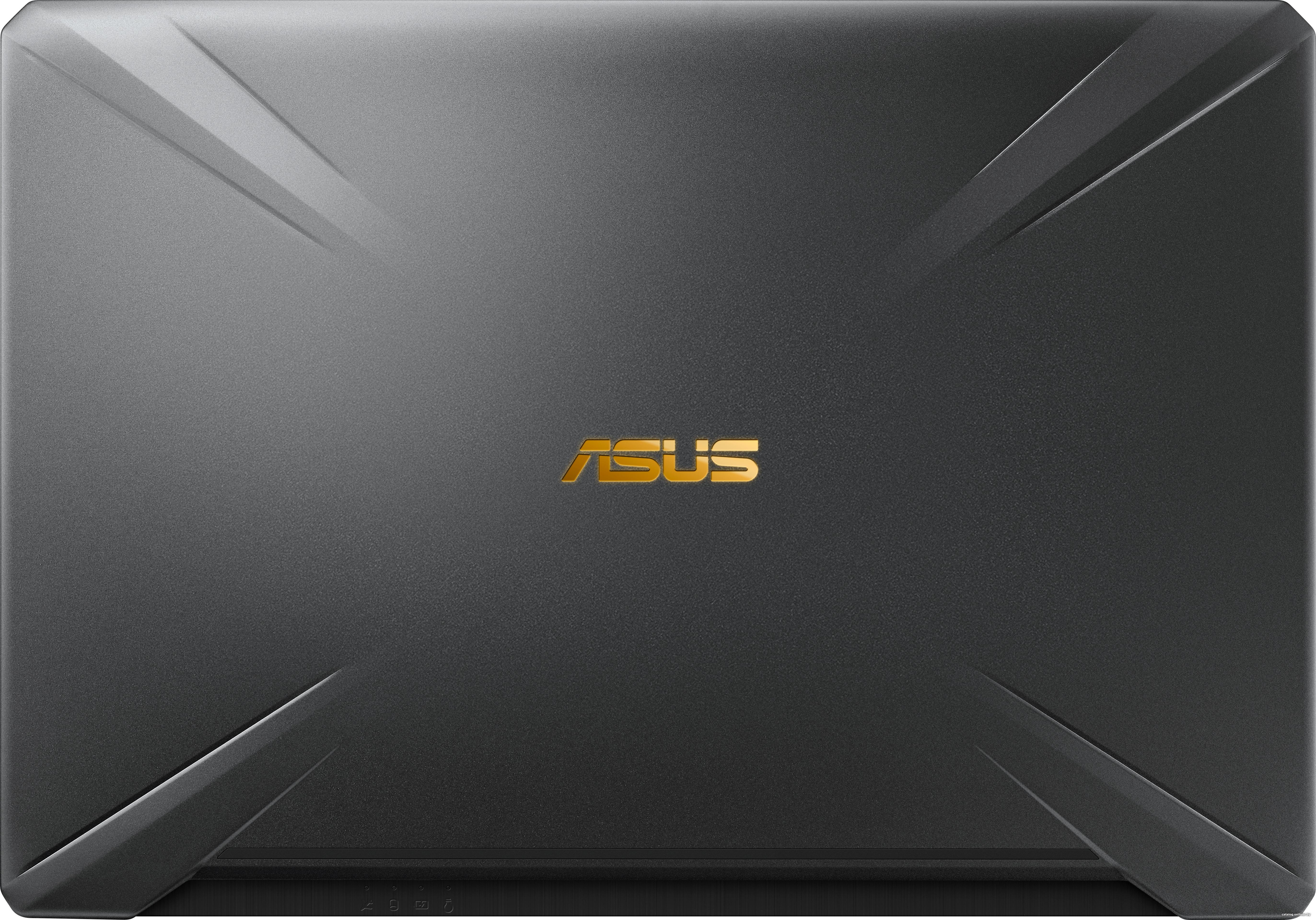 ASUS TUF Gaming FX705GE-EW240T Image #3