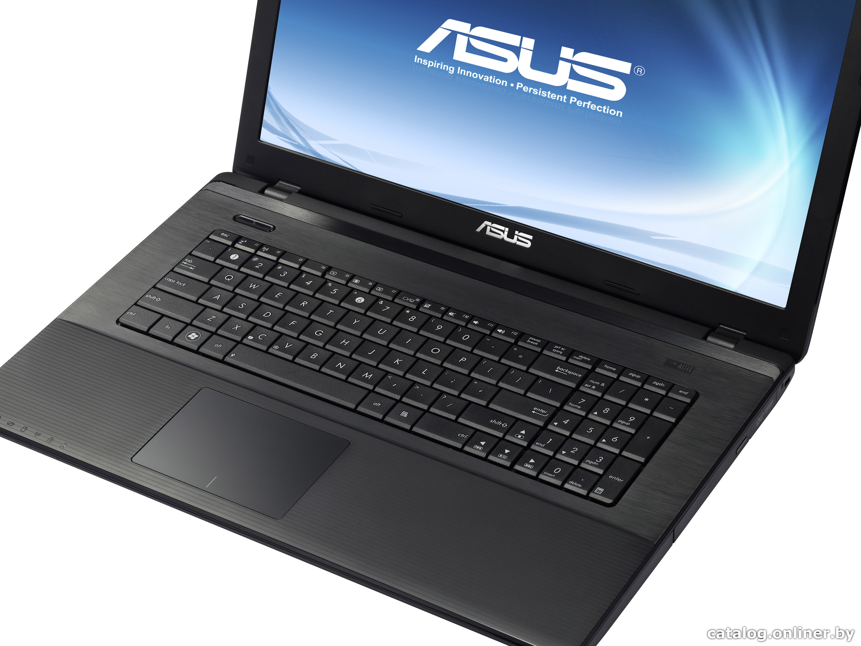 ASUS X75VD WIRELESS SWITCH DRIVER FOR WINDOWS MAC