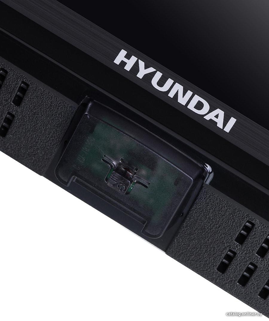 Hyundai H-LED42FT3003 Image #7
