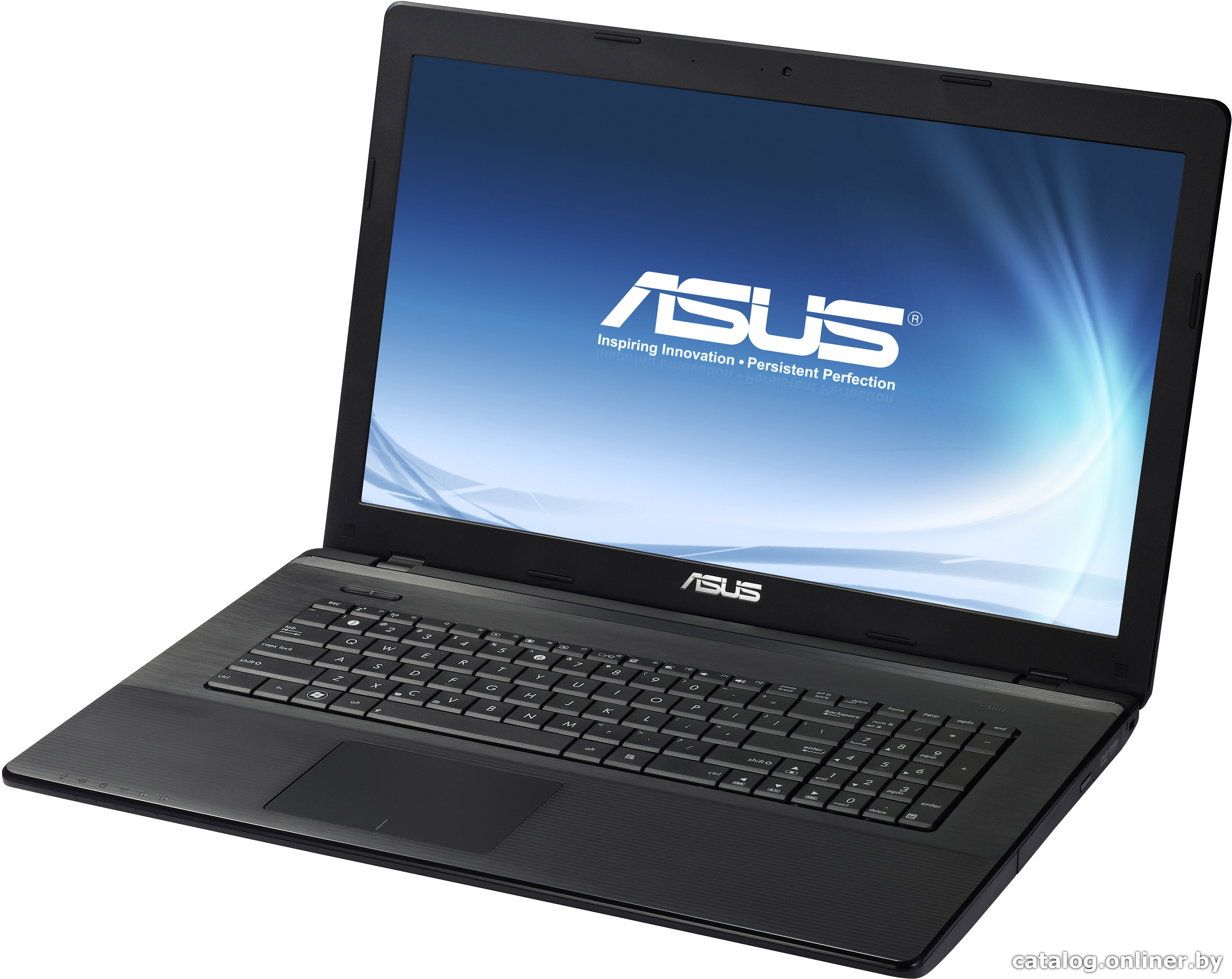 ASUS X75VD WIRELESS SWITCH DRIVERS PC