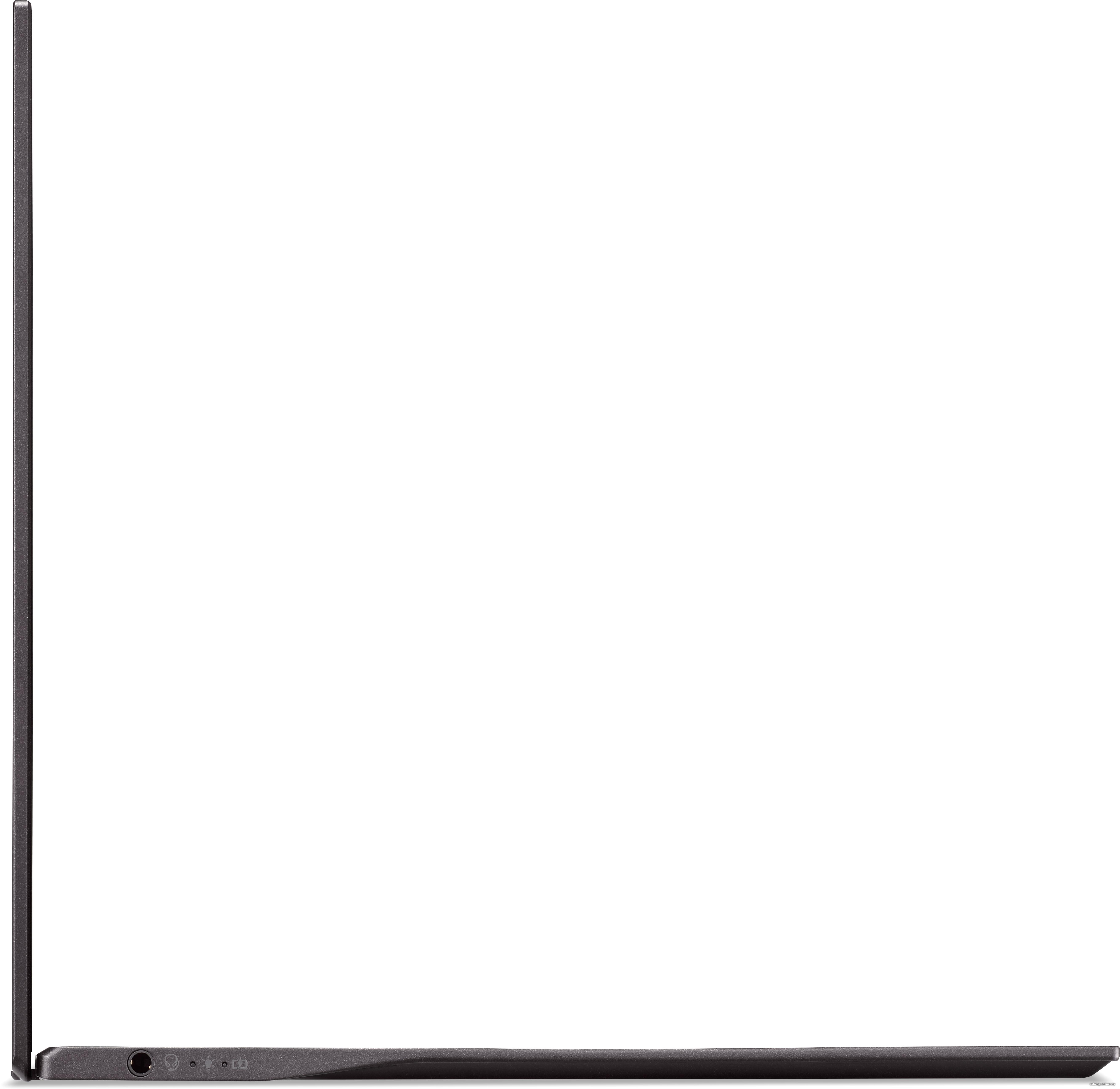 Acer Swift 7 SF714-52T-72EV NX.HB4EP.005 Image #2