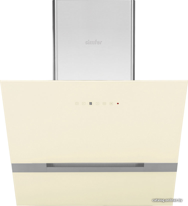 d7e7432838dc Simfer 8675SM кухонную вытяжку купить в Минске
