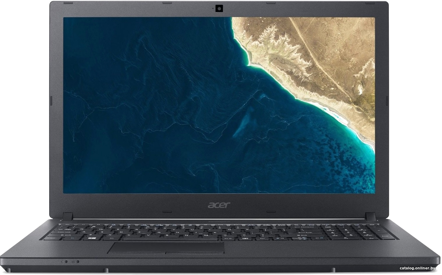 ACER TRAVELMATE 6594 NOTEBOOK INTEL CHIPSET DRIVERS UPDATE