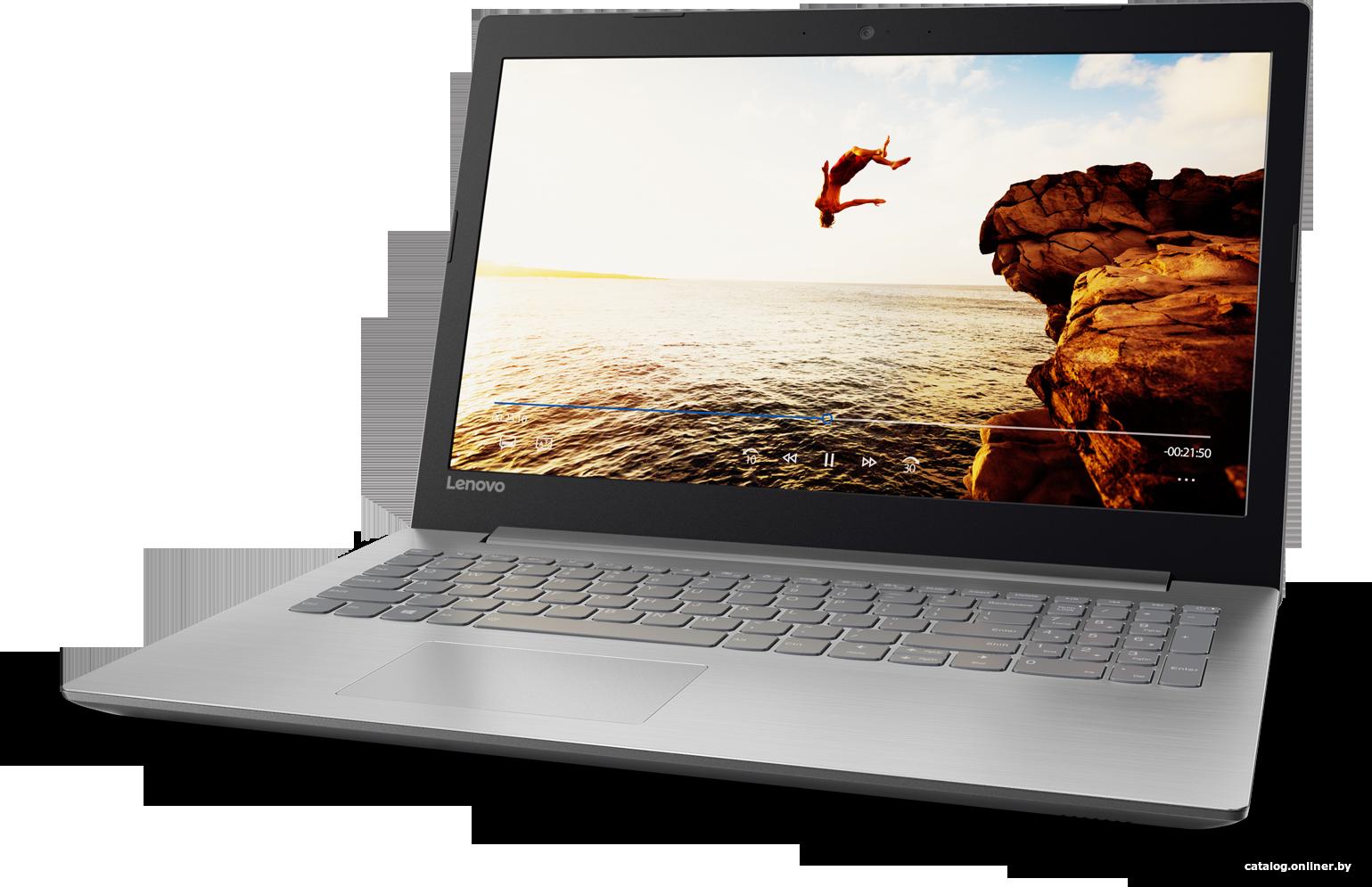 Lenovo IdeaPad 320-15AST 80XV00WWRU ноутбук купить в Минске c335fb429aa