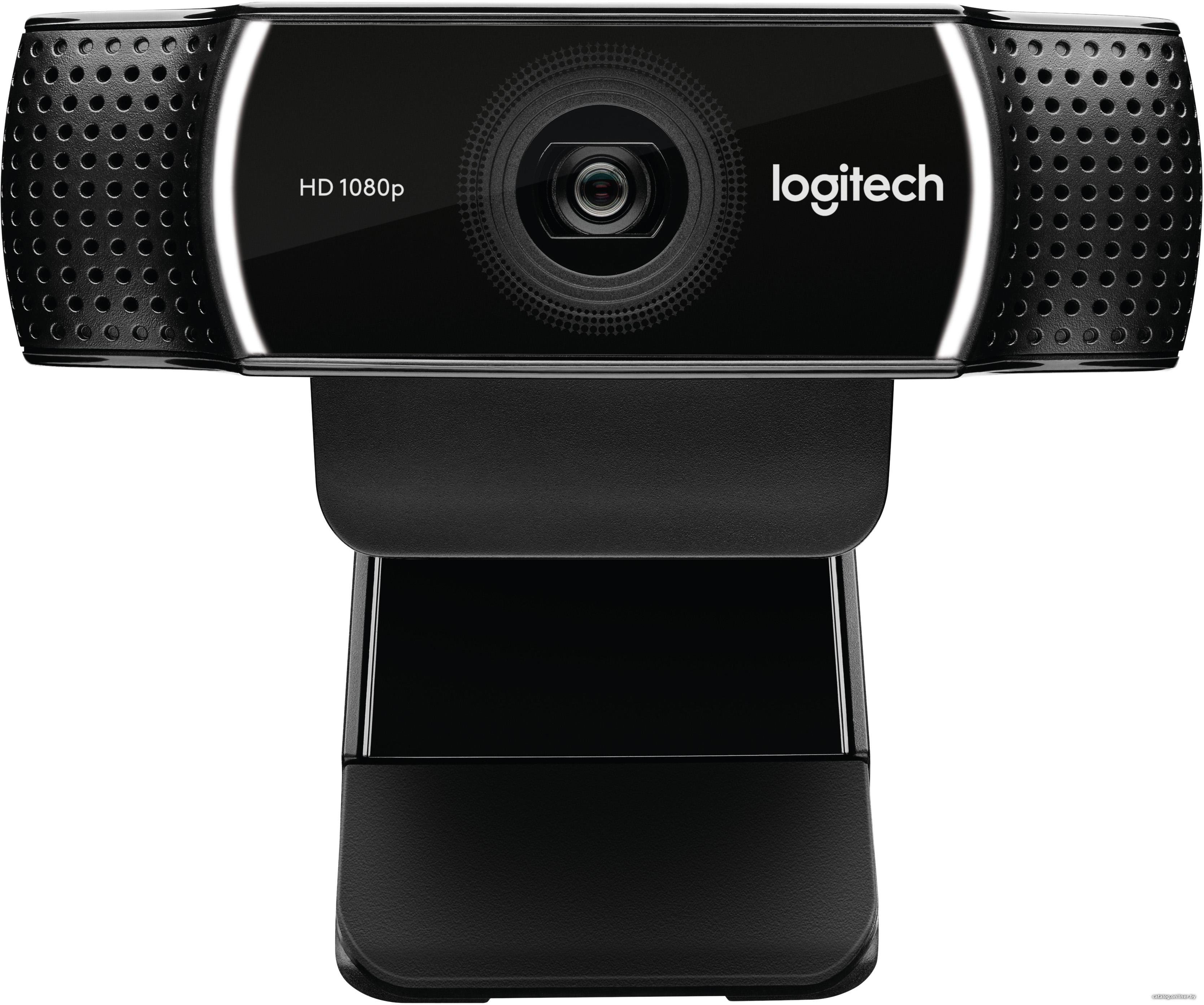 Веб-камеру купить в Минске 63fc8a4d00d
