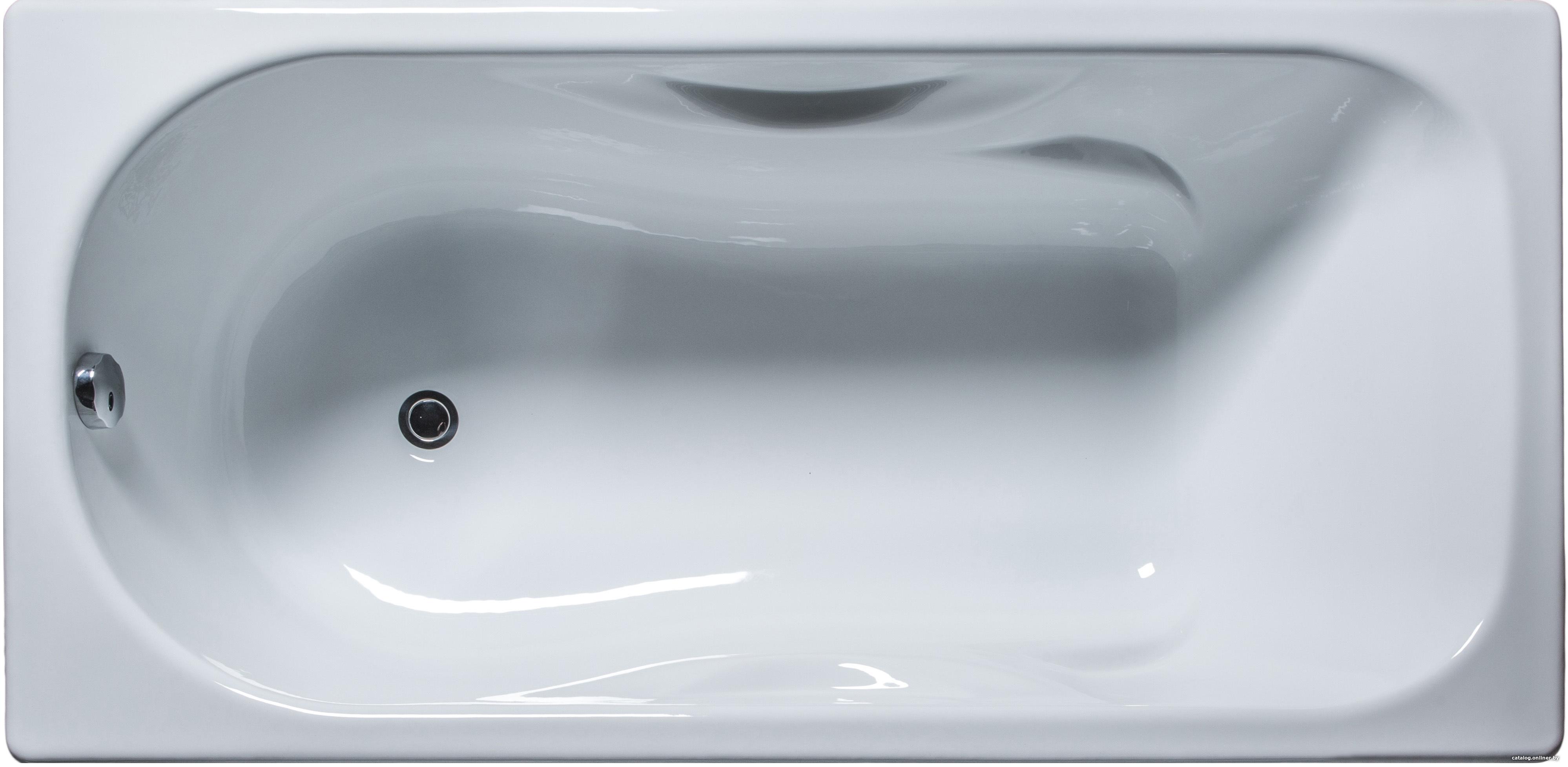 Универсал ВЧ-1500 «Сибирячка» 150x75 ванну купить в Минске 12876bec884