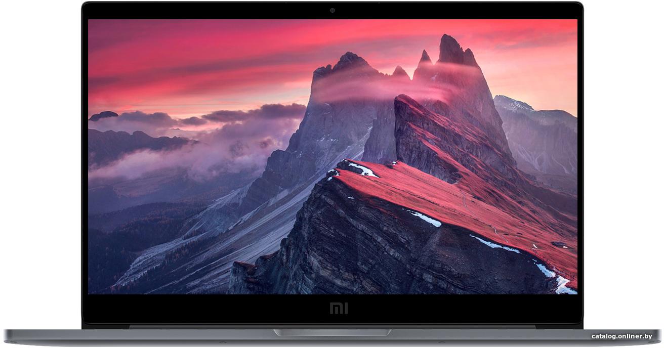 Xiaomi Mi Notebook Pro 15 6 Jyu4036cn Noutbuk Kupit V Minske