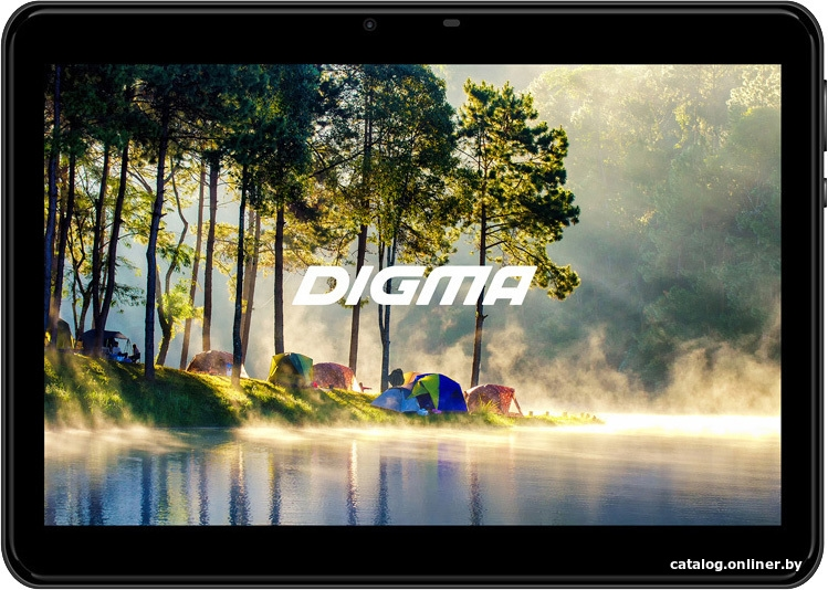 Digma Platina 1579M NS1800ML 16GB 4G (черный) Image #2