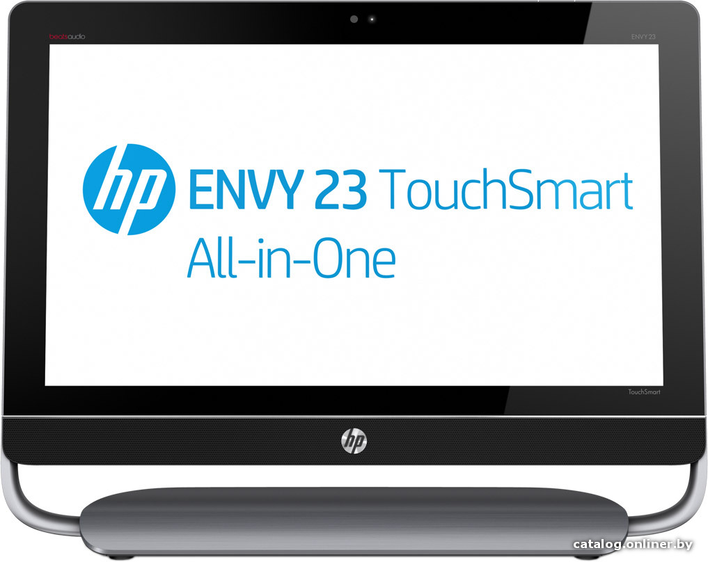 HP ENVY 23-D010ER TOUCHSMART DRIVER WINDOWS
