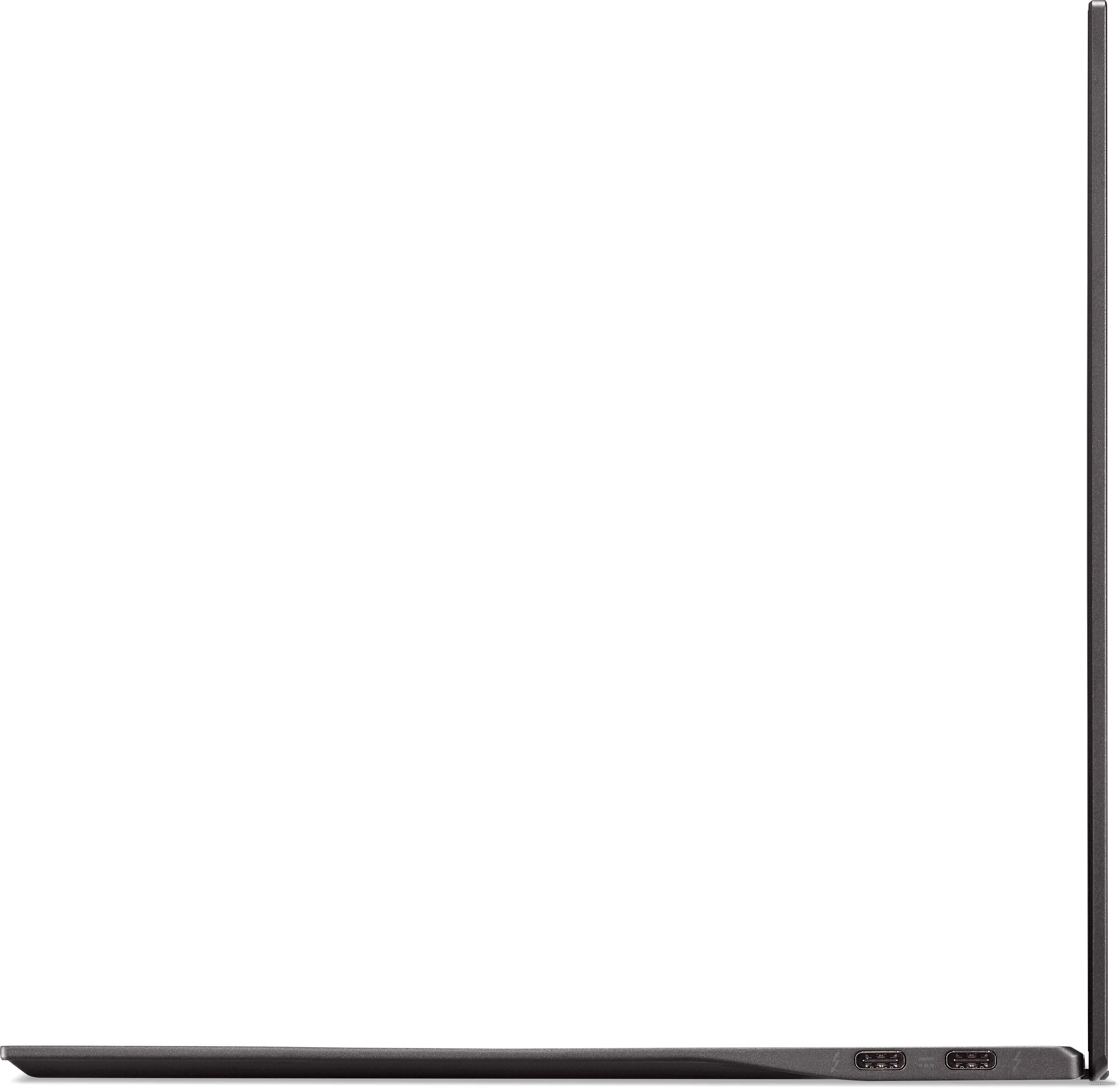 Acer Swift 7 SF714-52T-72EV NX.HB4EP.005 Image #3