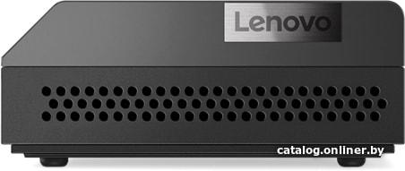 Lenovo ThinkCentre M90n-1 Nano IoT 11AH000QRU Image #7