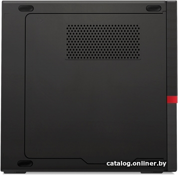 Lenovo ThinkCentre M720 Tiny 10T7009RRU Image #6