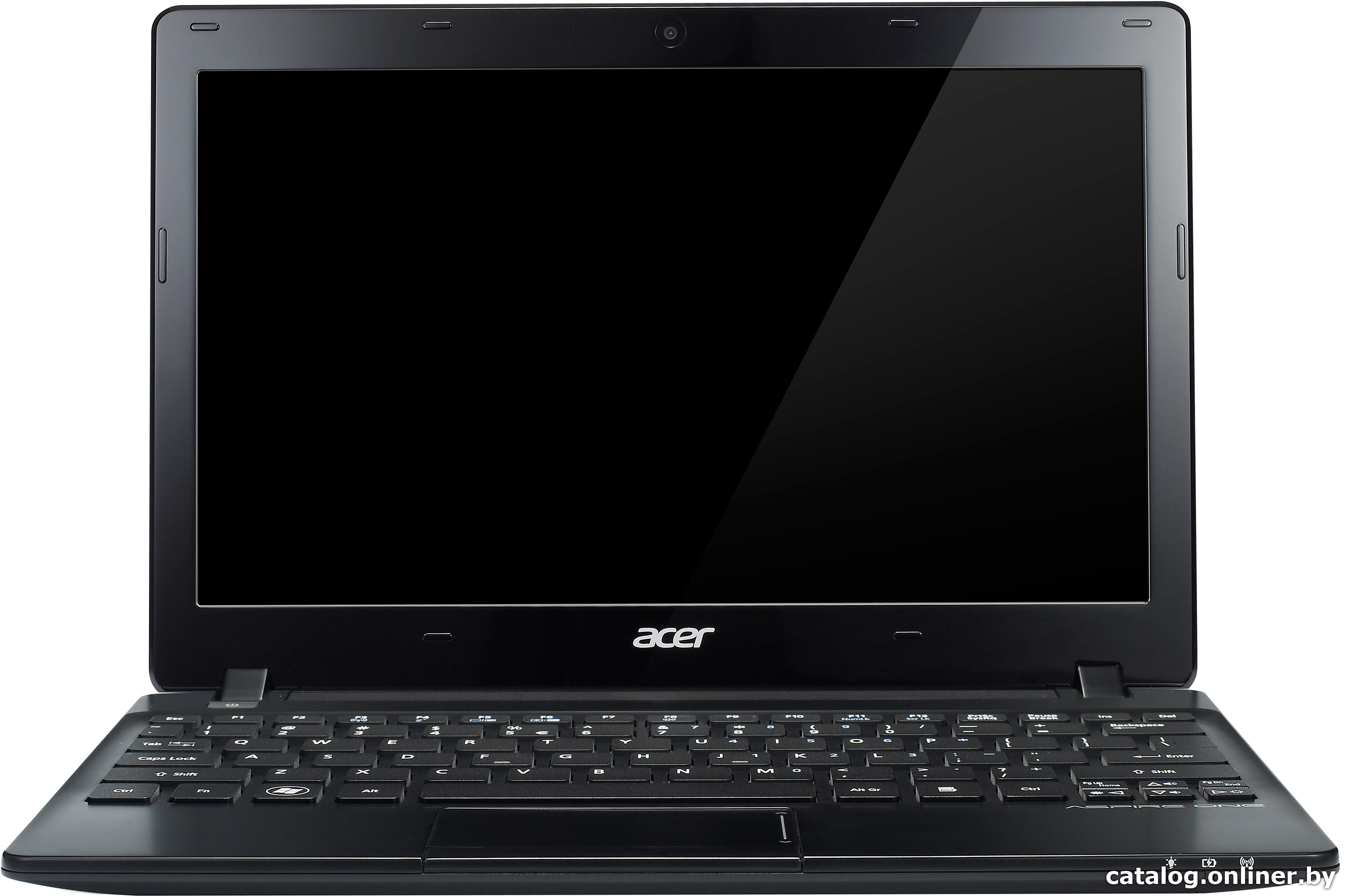 ACER ASPIRE ONE 725 WIRELESS LAN DRIVER DOWNLOAD