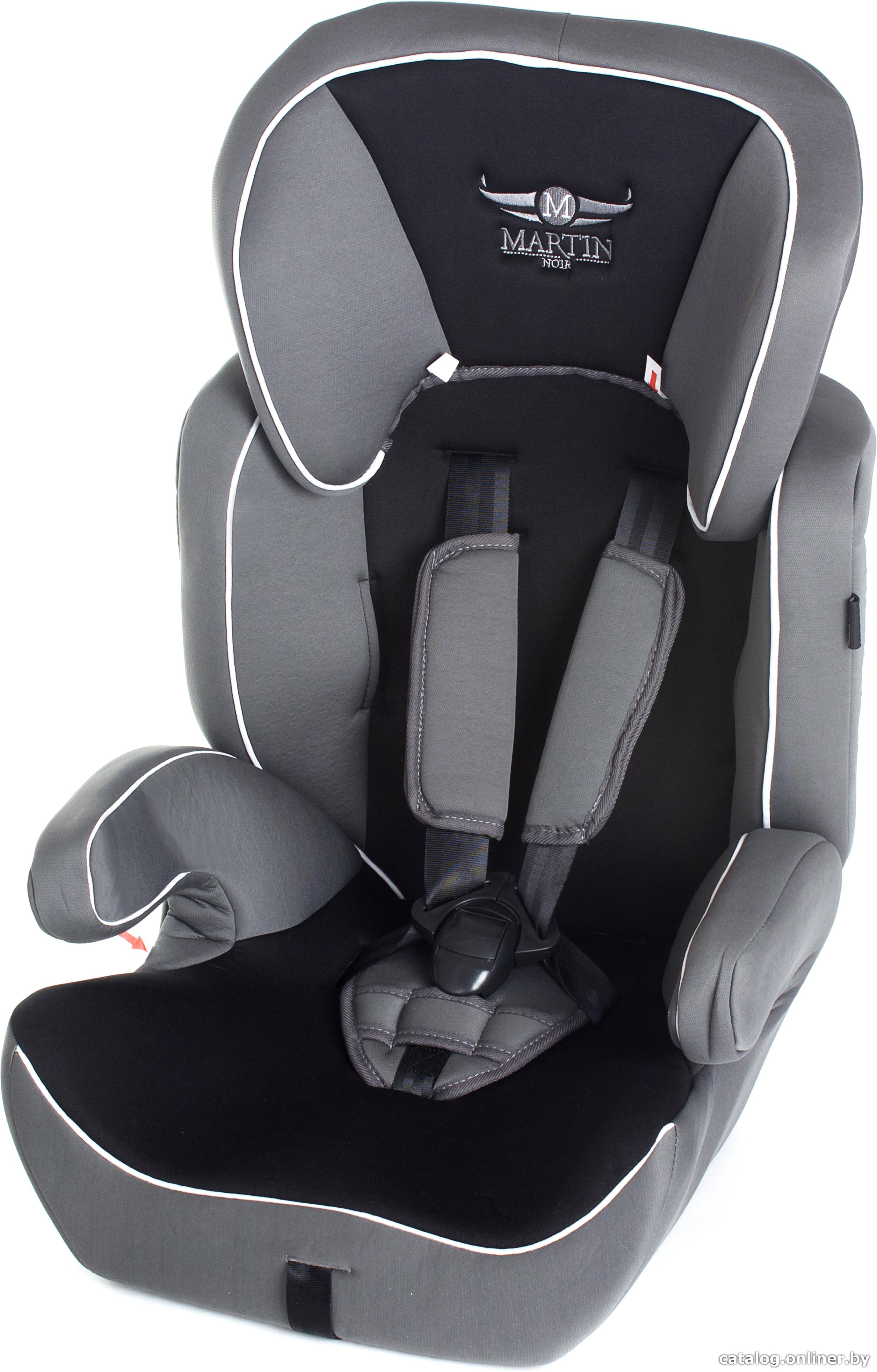 инструкция крепления детское кресло neonato