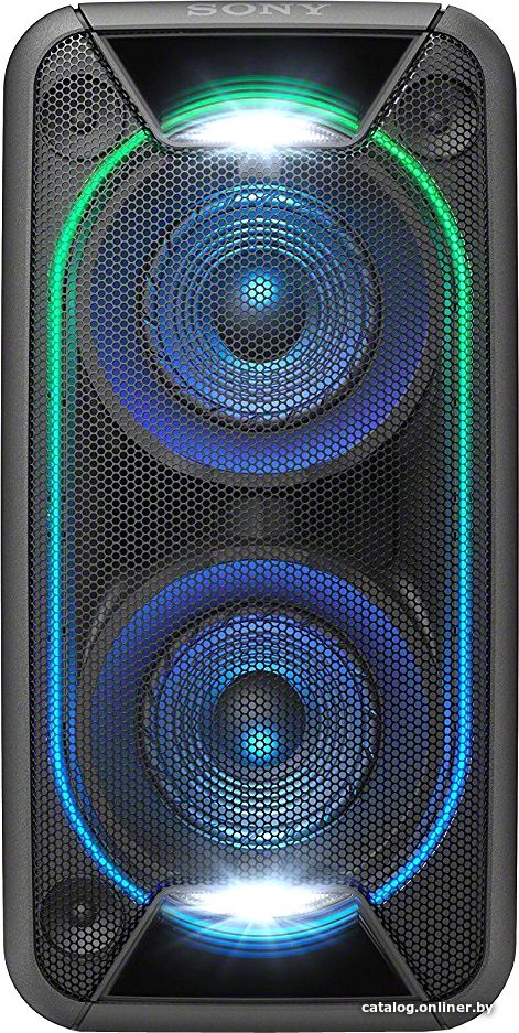 Sony музыкальный центр купить в Минске 2ab60c242e9