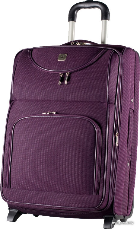 Маникюрные чемоданы купить витебск рюкзаки туристические в алматы