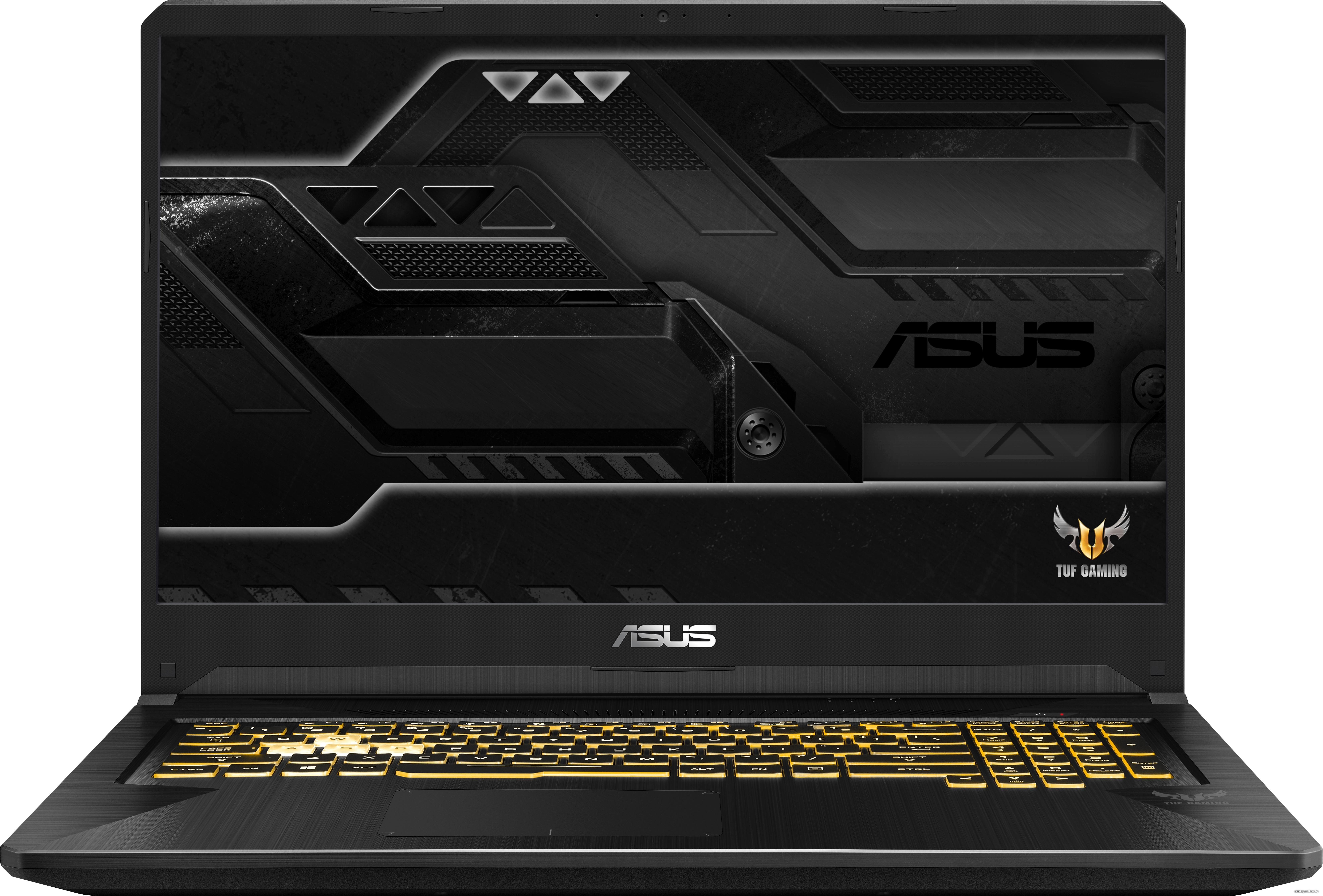 ASUS TUF Gaming FX705GE-EW240T Image #1