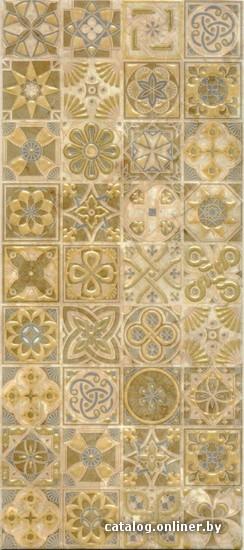 новогодние зао кировская керамика гкиров ул горького 46 мышкой картинке-превьюшке, чтобы